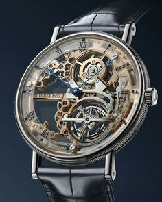 2586 Best Hobby! images in 2019   Watches for men, Cool