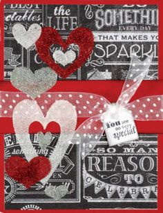 Paper Wishes® Weekly Webisodes Videos featuring NEW Creative Techniques with Dazzles™  Join us for a FREE webisode at PaperWishes.com featuring Card making and scrapbooking techniques, creative craft ideas and more! Come prepared to be totally inspired! This webisode features Hot Off The Press Dazzles™ with metal leafing, stencils, coloring, acetate and more!