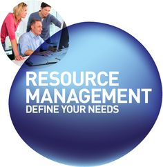 Looking for a Professional Planning and Resourcec Management services in New Zealand? Contact Gulab , a recognised planning consultant to make applications through various council streamlined application process.