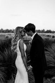 Seacliff House Gerringong Wedding - Gemaya + Tim - THE EVOKE COMPANY Wedding Book, Wedding Couples, Wedding Pictures, Dream Wedding, Wedding Goals, Wedding Wishes, Here Comes The Bride, Photo Poses, Marie