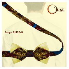 http://ji-ai.com/sanyu-rm2p44-kitenge-bow-tie-by-ji-ai-fashion-house/