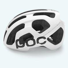 e600718e2 POC - Octal helmet Cycling Helmet
