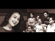 Entertainment and fun: Mother's Day Special - LORI SUNA - Tony Kakkar, Ne...
