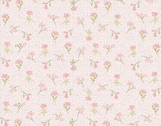 Vintage Wallpaper Color Pastel Background On Hd 13 HD Wallpapers