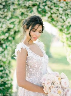 Portfolio of the destination weddings, baptisms and parties, we have previously organised on beautiful locations all over Greece Destination Wedding Planner, Wedding Planning, Outdoor Ceremony, Wedding Ceremony, Bridal Dresses, Flower Girl Dresses, Bride Poses, Greece Wedding, Garden Weddings
