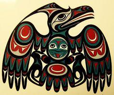 native american art - Google Search