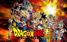 Check out this awesome collection of Super Dragon Ball wallpapers, with 53 Super Dragon Ball wallpaper pictures for your desktop, phone or tablet. Dbz Wallpapers, Background Images Wallpapers, Background Pictures, Wallpaper Backgrounds, New Dragon, Dragon Ball Z, Dragonball Z Wallpaper, Broly Movie, Wallpaper 2016