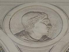 Guillaume Grootaërs, Abélard (1843), Nantes, haut de la galerie Santeuil. True Love Stories, Love Story, Critique, 12th Century, Renaissance, Europe, Romantic, Paris, History