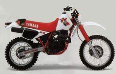 http://motorcycle-specs.com/general/Yamaha-TT600-1984.jpg
