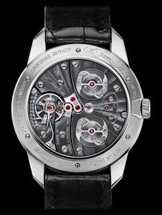 Dress Watches, Phoenix, Watches For Men, Clock, Jewels, Accessories, Watch, Gents Watches, Gemstones