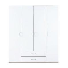 OIKOS365 - Ντουλάπες που καλύπτουν τις ανάγκες σας, σε μεγάλη ποικιλία για να διαλέξετε όποια ταιριάζει στην αισθητική σας. Περισσότερα στο σχετικό link. Armoire, Tall Cabinet Storage, Furniture, Home Decor, Clothes Stand, Decoration Home, Room Decor, Wardrobe Closet, Home Furniture