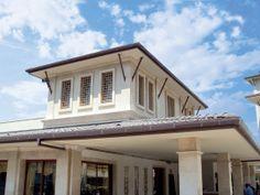 #Kıbrıs #Savoy #Савой #Hotel #Otel #Aydinlatma #Korkuluk #Lighting #Railing #Dekoratifkorkuluk #Architecture