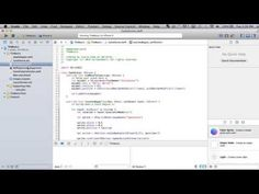 Swift and Sprite Kit Basics for Game Developers P5 9993