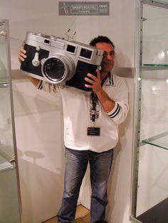 #leica #photographylessons in #sydney #sydneyphotography www.smarterdigital.com.au #joemoreno