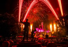 Mickey's Not So Scary Halloween Party Info for Disneyland