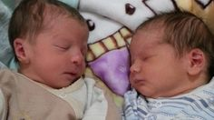 We have a great celebration at New Life on birth of  Surrogacy twin boys of our lovely and caring Australian parents.