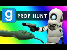 9 Best Garry's Mod images in 2016 | Sandbox, Funny Moments, In This