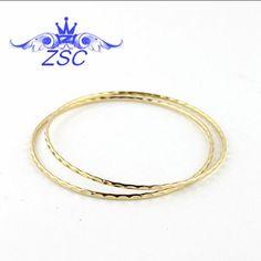 Love bracelets gold bracelets for women jewelry free shipping