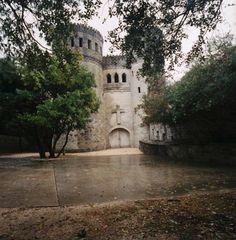 Castle Otttis Photo Gallery