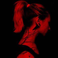 Cover by ARTVENG // Sidxkick — «Wicked»