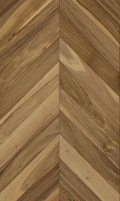 Our chevron parquet flooring helps to achieve that classic look with a modern twist! Available as a solid and engineered wood. Parquet Texture, Wood Texture Seamless, Wood Floor Texture, Parquet Flooring, Stone Flooring, Wooden Flooring, Hardwood Floors, Ceiling Texture Types, Home Depot