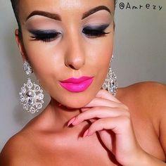 @Roxana Anghel Olevic (Amrezy ♊) 's Instagram photos • Pinsta.me • The Best Instagram Web Viewer