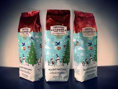 Reflexiones mientras que refleja con #coffee Todo lo que necesitan diario La mañana es un poco de café y una porción entera de la taza de Jesús por #DelightStandupBags en @Plasticmexico. Aquí usted compra: http://www.plasticosmexico.mx/bolsas-de-plastico