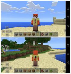 Minecraft Spielen Deutsch Skins Fr Minecraft Zum Downloaden Bild - Minecraft legal spielen