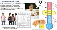 Art lesson plan template doc