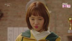 Prettiest Celebrities, Korean Celebrities, Weightlifting Fairy Kim Bok Joo Quotes, Eddy Kim, Weighlifting Fairy Kim Bok Joo, Joon Hyung, Kim Book, Lee Sung Kyung, Park Shin Hye
