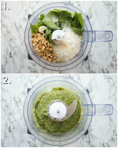 This Pesto Pasta Salad truly is the ultimate Summer Pasta Salad. Packed with Homemade Pesto, Mozzarella, Sun Dried Tomatoes and Pine Nuts, it's a total explosion of flavours! Pesto Pasta Salad, Summer Pasta Salad, Pasta Salad Recipes, Tostadas, Pasta Salad Ingredients, Sundried Tomato Pasta, Ranch Pasta, Basil Pesto