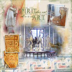 https://flic.kr/p/qP6sR5 | vaticanmuseum3web