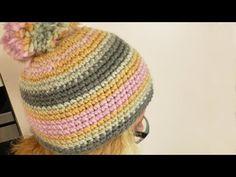 Die 224 Besten Bilder Von Handarbeit Häkeln In 2019 Crochet