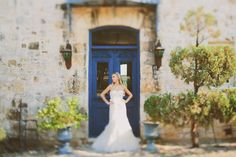 Le San Michele wedding venue