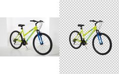 Contact us now for an amazing service, which is image clipping path services. Image Editing HQ, a renowned retouching studio with clipping path expertise and experienced Graphics designer from around the state. Our goal is always for a great outlook with best quality image clipping path services ever.