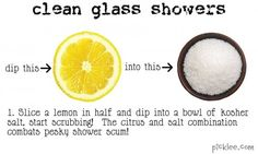 How To Make 10 Remarkable Homemade Cleaners - Home Tips World
