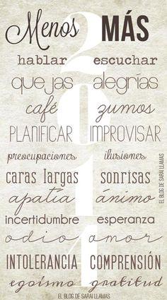 http://saraillamas.blogspot.it/2013/12/no-es-el-2014-el-que-tiene-que-ser.html