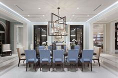 Image result for contemporary crown molding