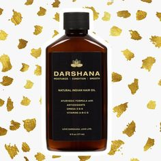 Try our natural ayurvedic hair care products and experience the difference after just one use! Darshana offers Indian hair oil, shampoo and conditioner. Natural Hair Care, Natural Hair Styles, Indian Hair Oil, Ayurvedic Hair Care, Day Glow, Herbal Essences, Frizz Control, Best Shampoos, Leave In Conditioner