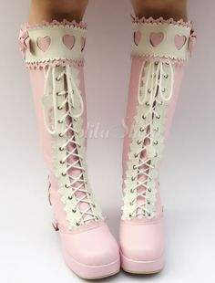 LUCKY ROAD Sandals Rhinestone High Heel Stiletto Heel 12Cm Height Wedding Party Birthday Dancing Queen Girls Women Ladies Buckle Court Shoes,Black,EU44
