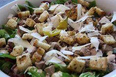Lammasreseptit Potato Salad, Potatoes, Ethnic Recipes, Food, Potato, Essen, Yemek, Meals
