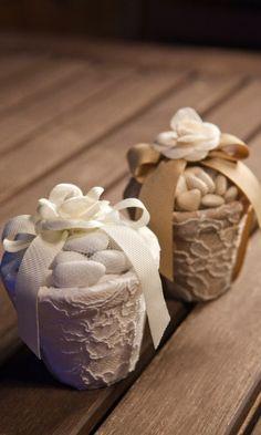 Veja opcões de presentes para agradar os padrinhos do casamento - Casamento - UOL Mulher