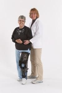 You have a choice when it comes to picking your rehabilitation provider.    When you need rehabilitation care for a stroke, traumatic brain injury, spinal cord injury, orthopedic injury, amputation or multiple trauma, you have the right to choose the facility that is right for you. http://www.goodshepherdrehab.org/blog/short-term-rehabilitation-you-have-choice