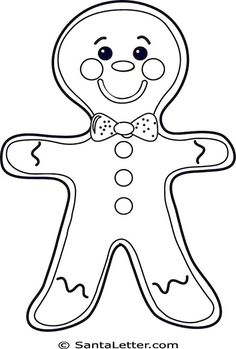 Gingerbread House Coloring Pages  Caked    Gingerbread