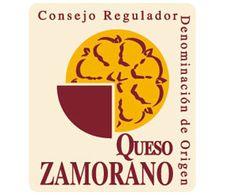Queso Zamorano - Denominacionesdeorigen