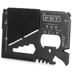 Card+Tool+Ruler+Knife+Bottle+Opener+Peeler+Household+Outdoor+Activities+Gadgets(110398501)