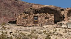 Image result for calico ghost town mines
