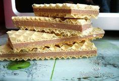 Krispie Treats, Rice Krispies, No Bake Desserts, Vanilla Cake, Muffin, Bread, Cookies, Baking, Ethnic Recipes