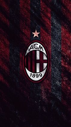 Party Wallpaper Club 22 Ideas For 2019 Football Italy, Milan Football, Barcelona Football, Football Is Life, Football Art, Milan Wallpaper, Team Wallpaper, Football Wallpaper, Wallpaper Wallpapers