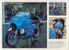 1974_HONDA CB750Four K2_JAPAUTO 1000VX brochure.FRANCE_04